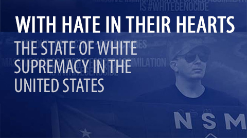 white-supremacy-report-480x270